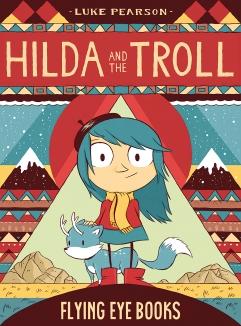 ps_b_lp_hilda_and_the_trolls