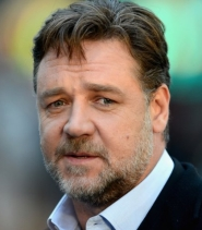 russell-crowe_theartgorgeous.jpg