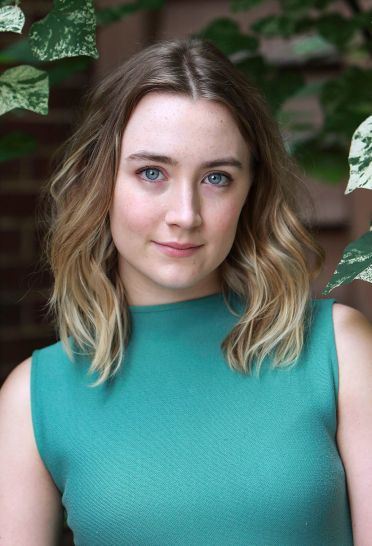 saoirse-ronan-at-usa-today_4