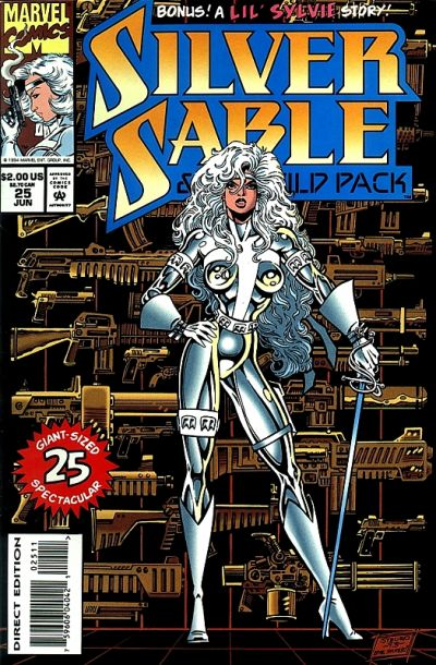 Silver_Sable_and_the_Wild_Pack_Vol_1_25