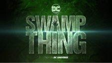 swamp-thing-600x338