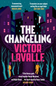 the-changeling-paperback-cover-9781786893826
