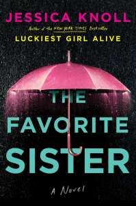 the-favorite-sister-9781501153198_hr.jpg