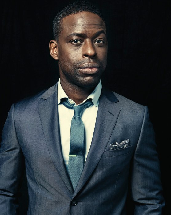 time-100-sterling-k-brown.jpg