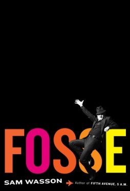 fosse_wasson_cover