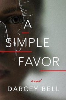 220px-A_Simple_Favor_-_book_cover