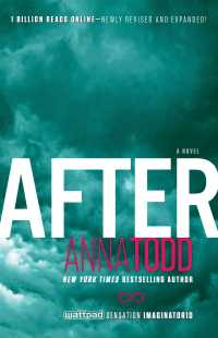after-cover