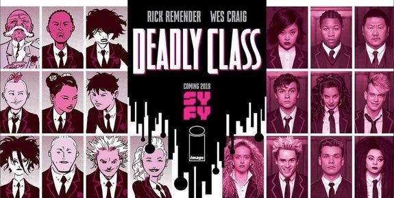 deadly class_syfy