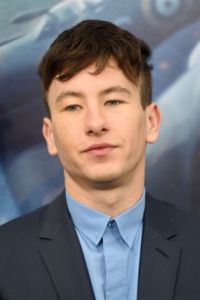 Barry+Keoghan+DUNKIRK+New+York+Premiere+zHi4Gb10Zs2l