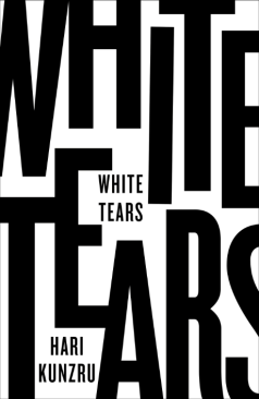 white tears_cover