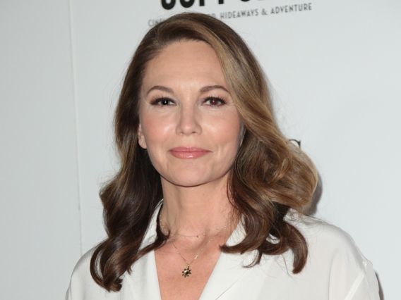 Los Angeles Premiere 'Paris Can Wait' at Pacific Design Center - Arrivals Featuring: Diane Lane Where: Los Angeles, California, United States When: 11 May 2017 Credit: Guillermo Proano/WENN.com ORG XMIT: wenn31441015