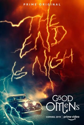 GoodOmens_poster