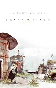 grass-kings-vol-1-9781684151158_hr