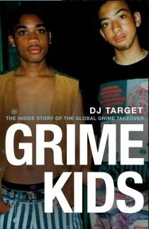 grime-kids.jpg