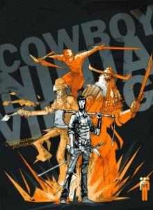 image-comics-cowboy-ninja-viking-tpb-1