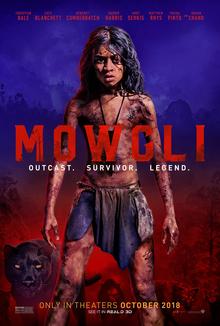 Mowgli_teaser_poster