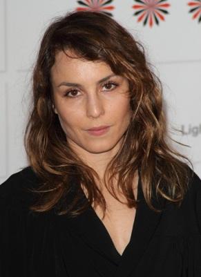 Moet British Independent Film Awards 2012 - Arrivals