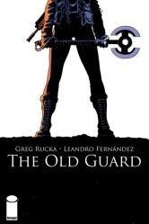 oldguard-01_cvr_copy