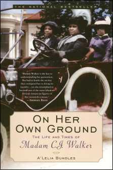on-her-own-ground-9780743431729_hr.jpg