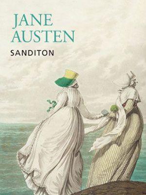 sandition