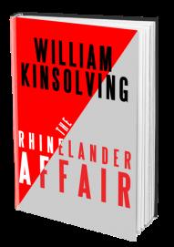 the-rinelander-affair-500x710