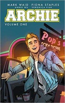 Archie-Vol.-1.-