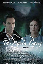 aspen papers poster.jpg