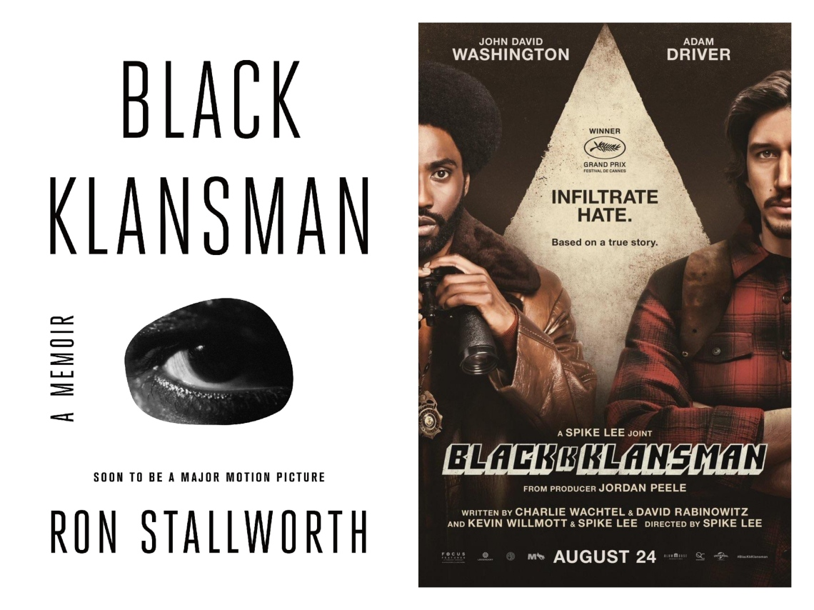 blackklansman_bookclub