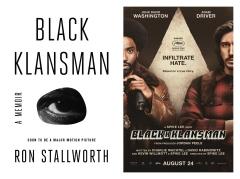 blackklansman_bookclub