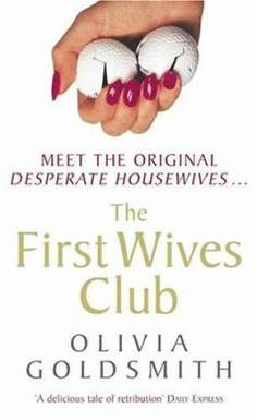 first wives club.jpg