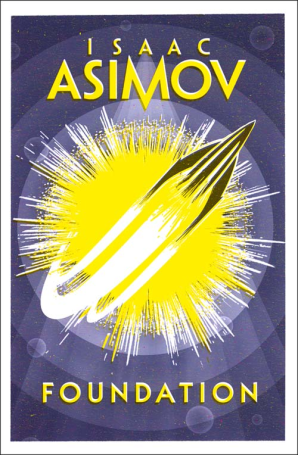 foundation asimov.jpg