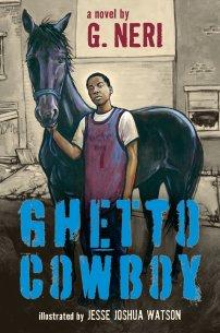 ghetto cowboy.jpg