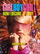 GirlBoyGirl
