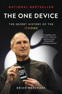 the one device cover