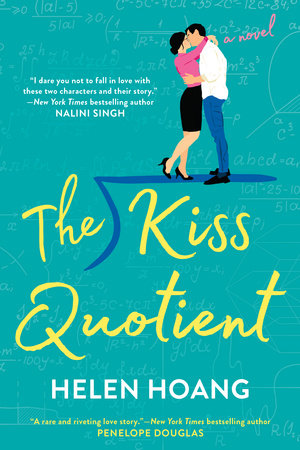 https-::www.penguinrandomhouse.com:books:566902:the-kiss-quotient-by-helen-hoang:9780451490803: