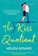 The Kissing Quotient