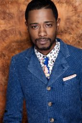 Lakeith Stanfield.jpg