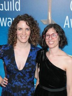 Liz Flahive and Carly Mensch.jpg