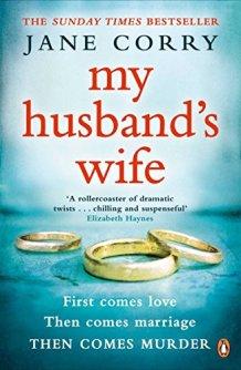 my husbands wife.jpg