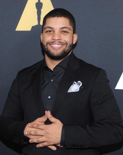 O'Shea Jackson Jr..jpg