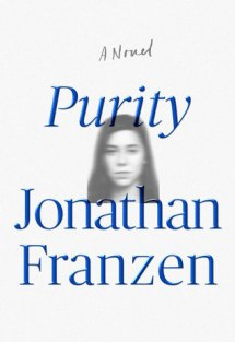 purity cover.jpg