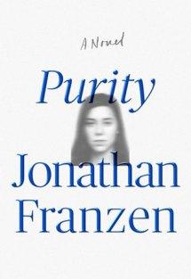 purity cover.jpg