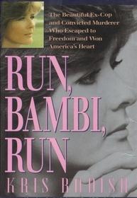 run bambi run