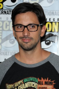 sdcc-the-exorcist-jeremy-slater.jpg