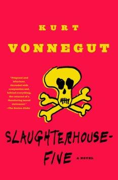 slaughterhouse five.jpeg