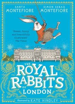 the-royal-rabbits-of-london-9781471157882_lg