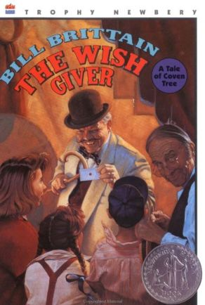the wish giver.jpg