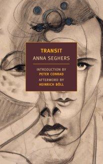 transit cover
