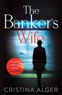 bankers wife.jpg