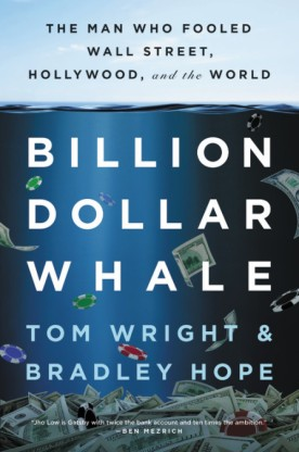 billion dollar whale.jpg